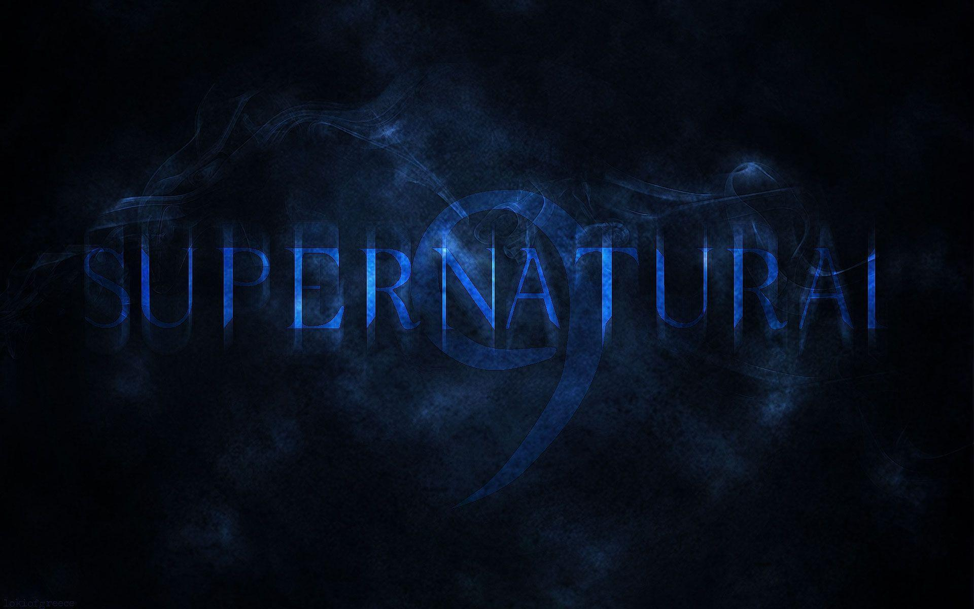 supernatural wallpapers 2017 wallpaper cave