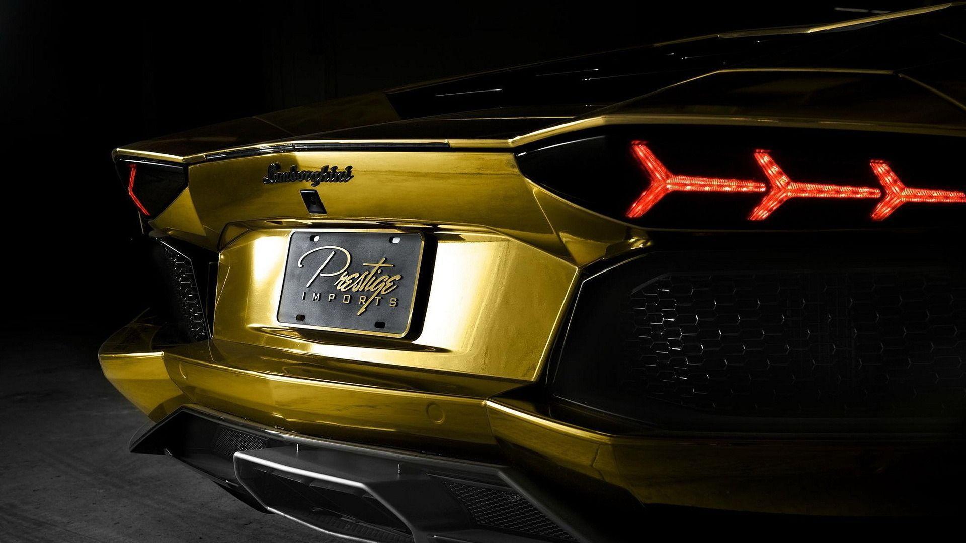 Wallpapers Full HD 1080p Lamborghini New 2017 - Wallpaper Cave