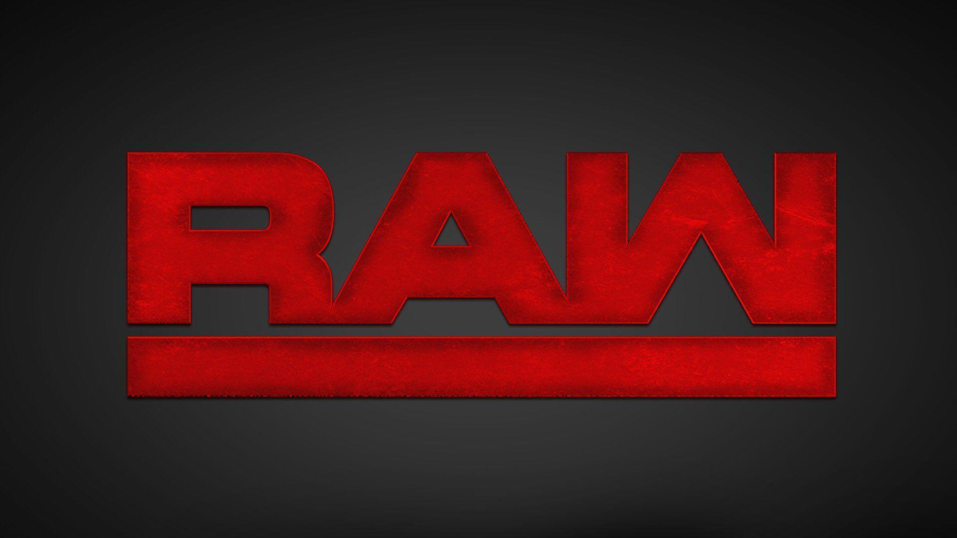 WWE Raw Smackdown Live News Huge NXT Factor On New Era