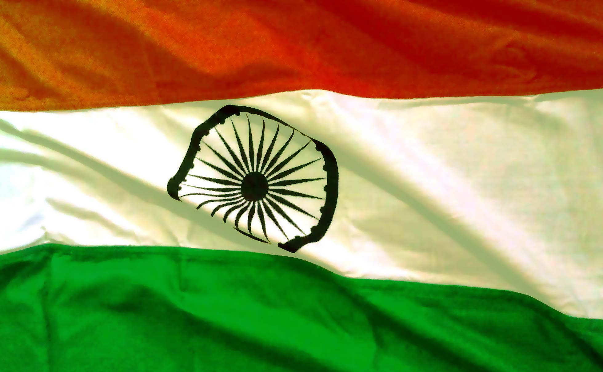flag india wallpapers indian hd