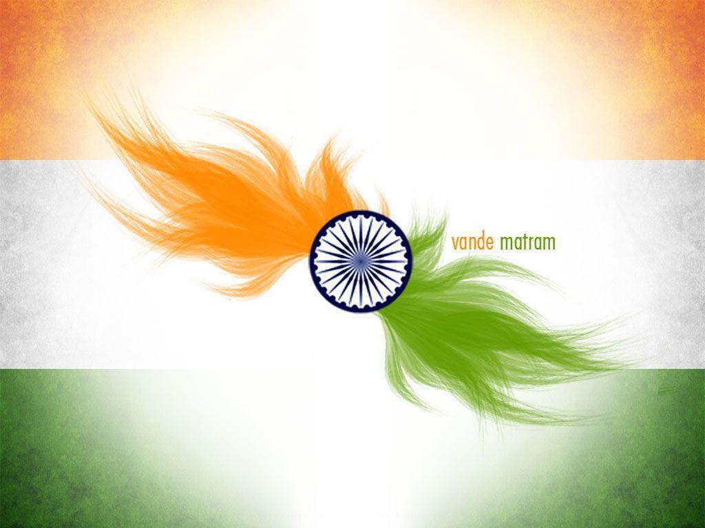 Indian Flag 4k Wallpaper: India Flag Wallpapers 2017