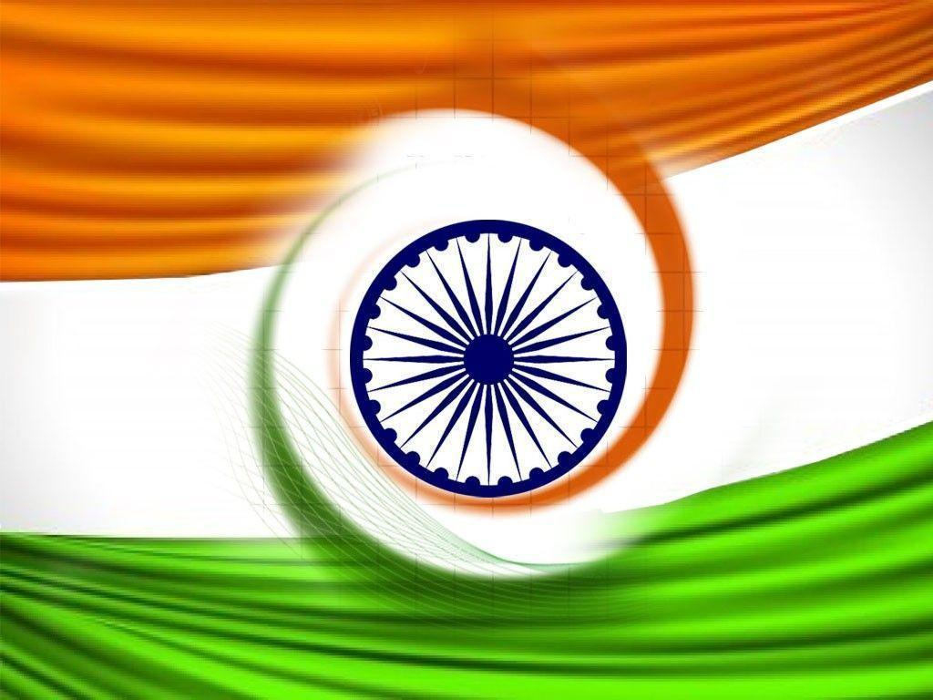 Indian Flag Hd Wallpaper 1080p: India Flag Wallpapers 2017