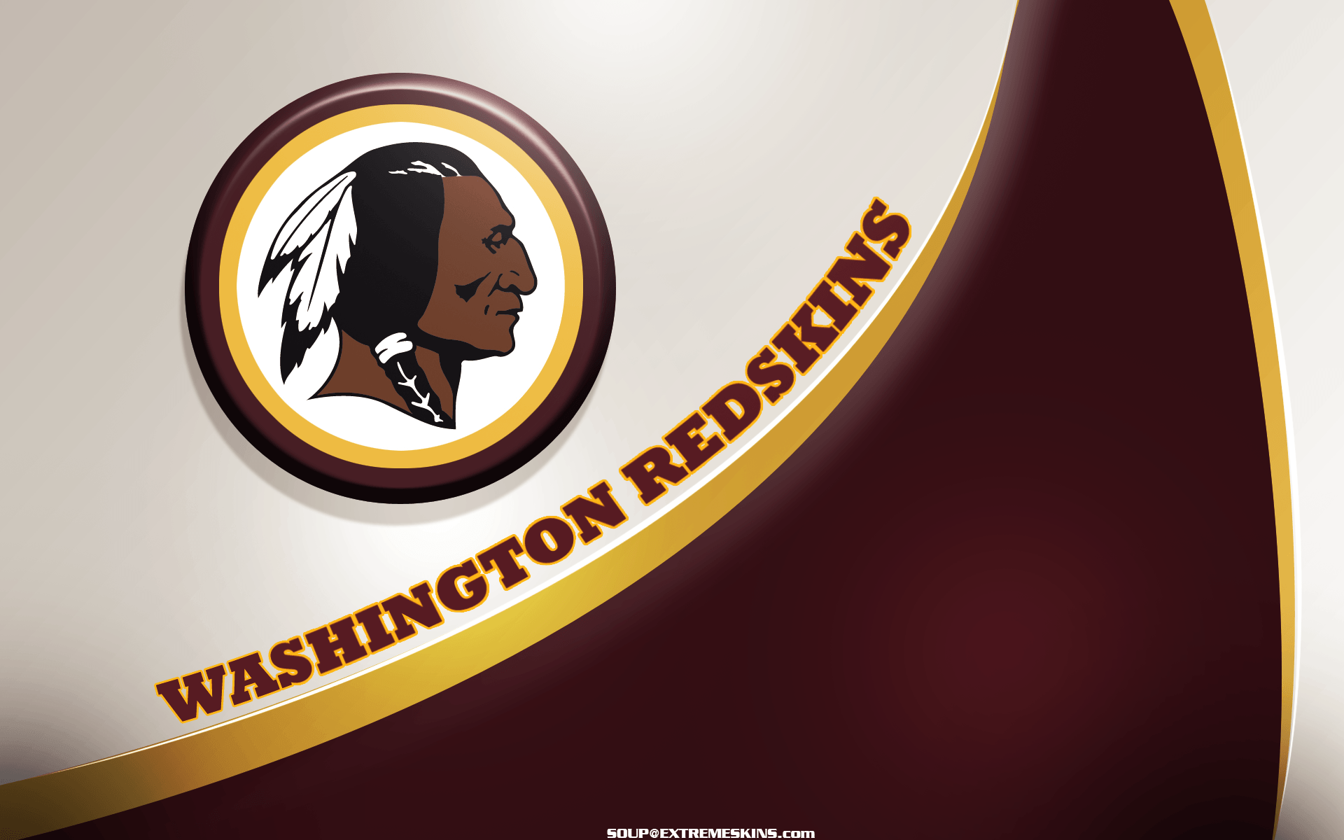 Redskins Wallpapers 2017 Wallpaper Cave