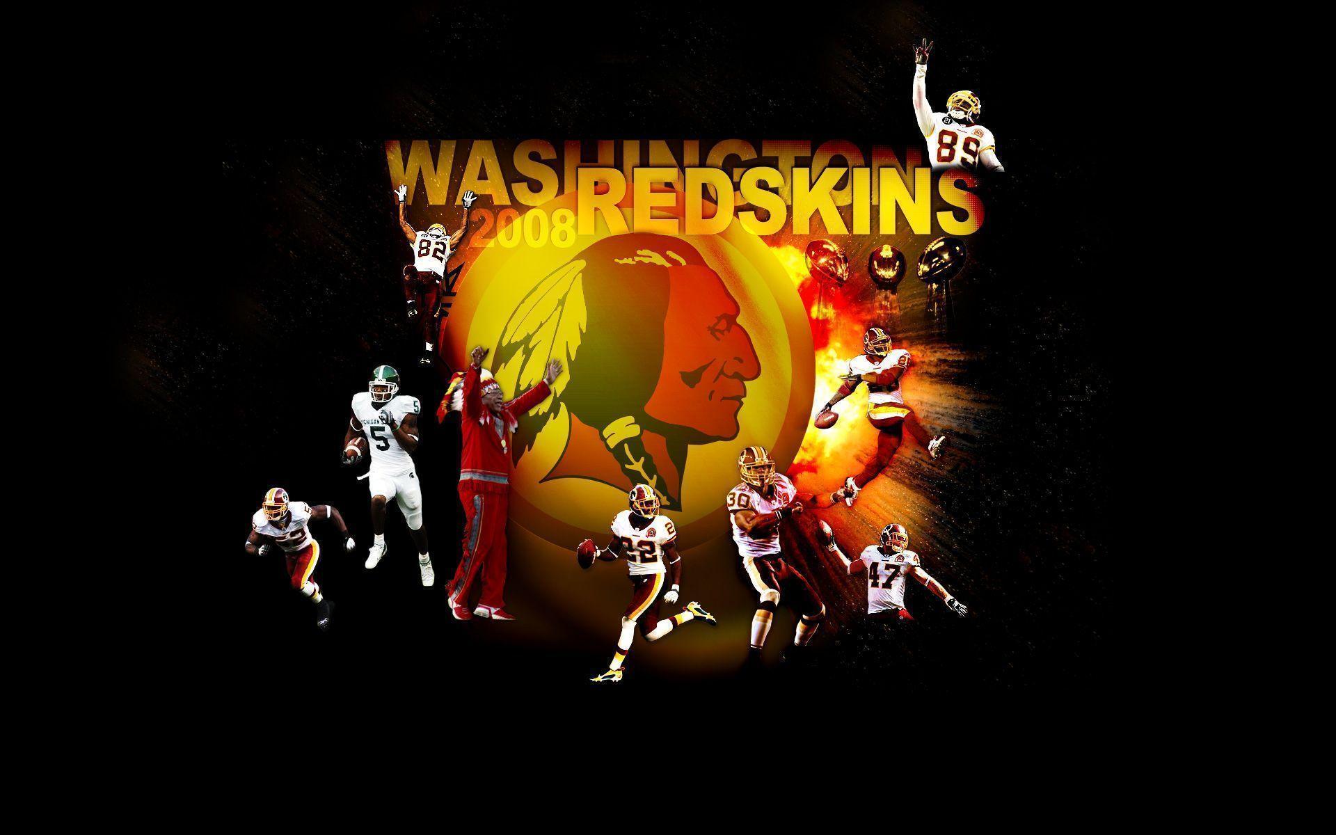 Redskins wallpapers 2017 wallpaper cave - Redskins wallpaper phone ...