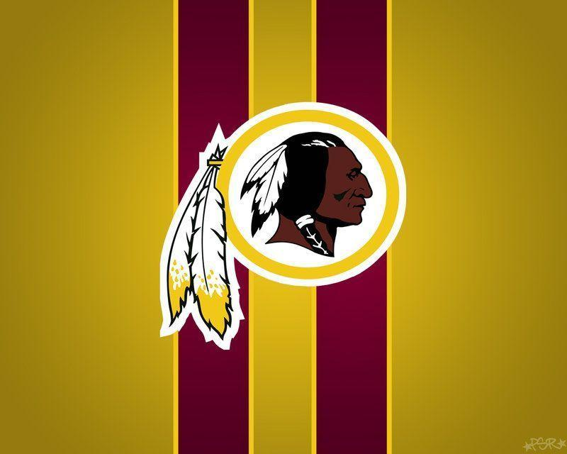 Washington Redskins news and analysis from The Post
