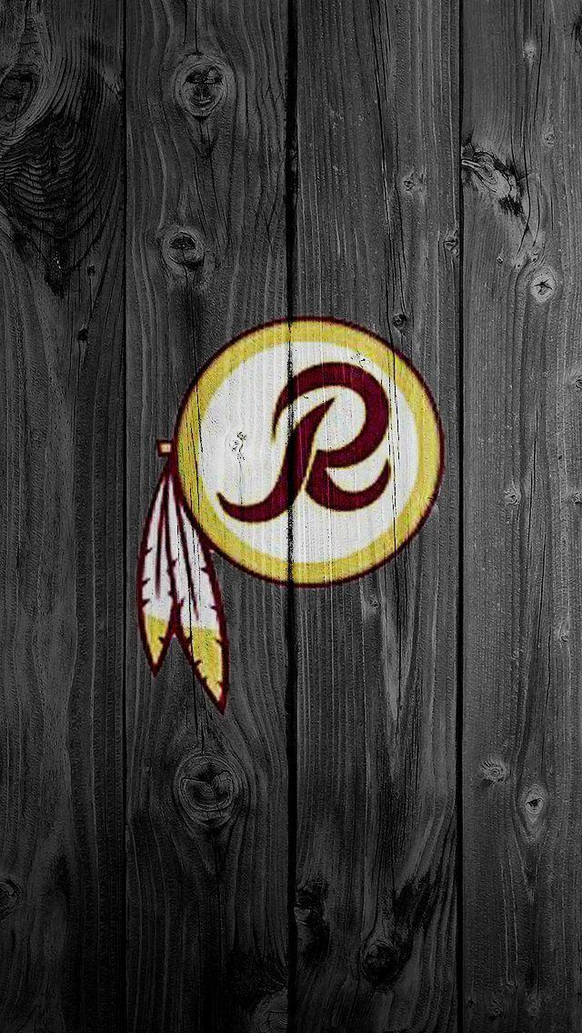 Redskins iphone wallpaper landscapes wallpapers hd mtm redskins iphone wallpaper download voltagebd Choice Image
