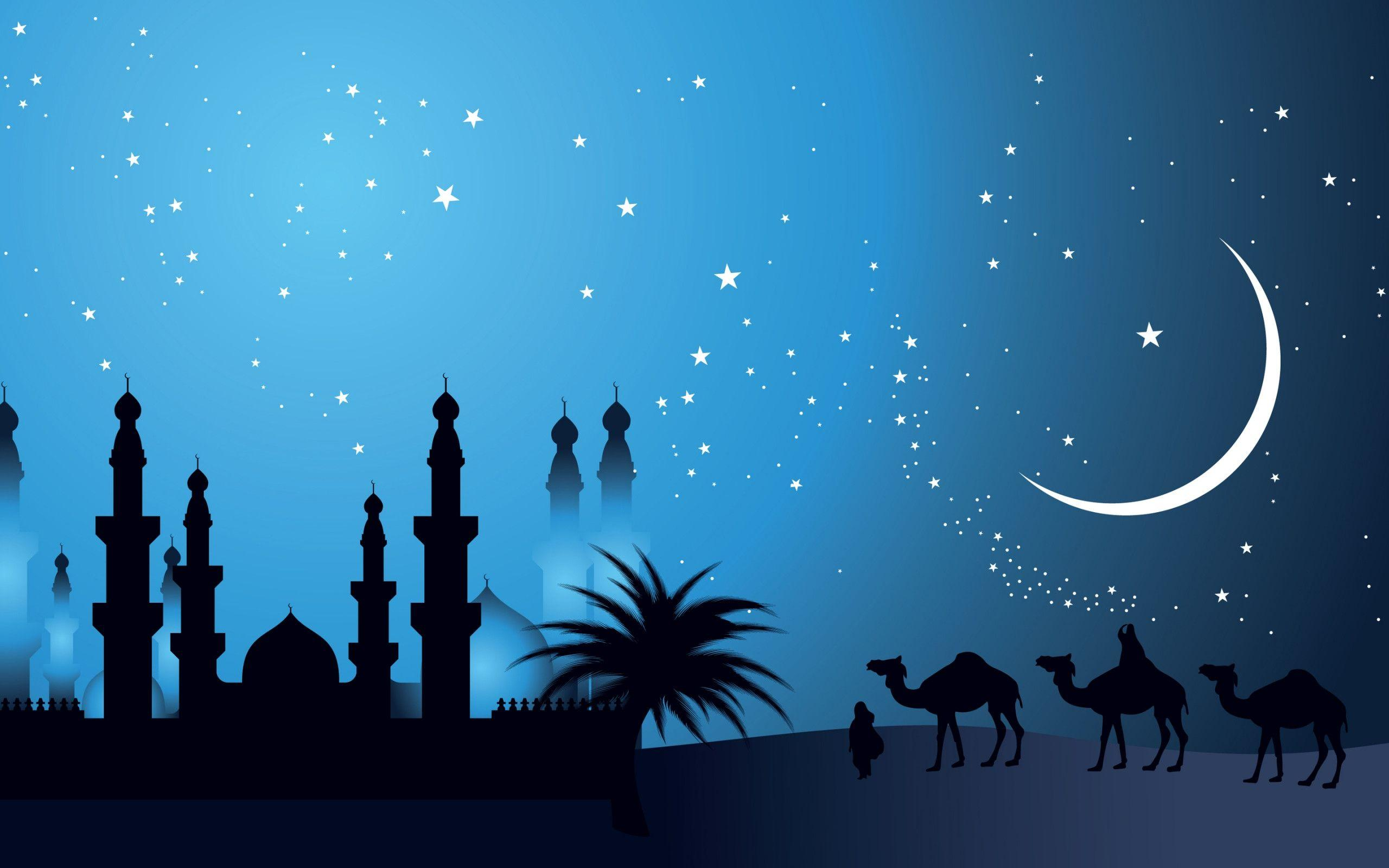 Bedwelming Islamic Wallpapers HD 2017 - Wallpaper Cave #FS72