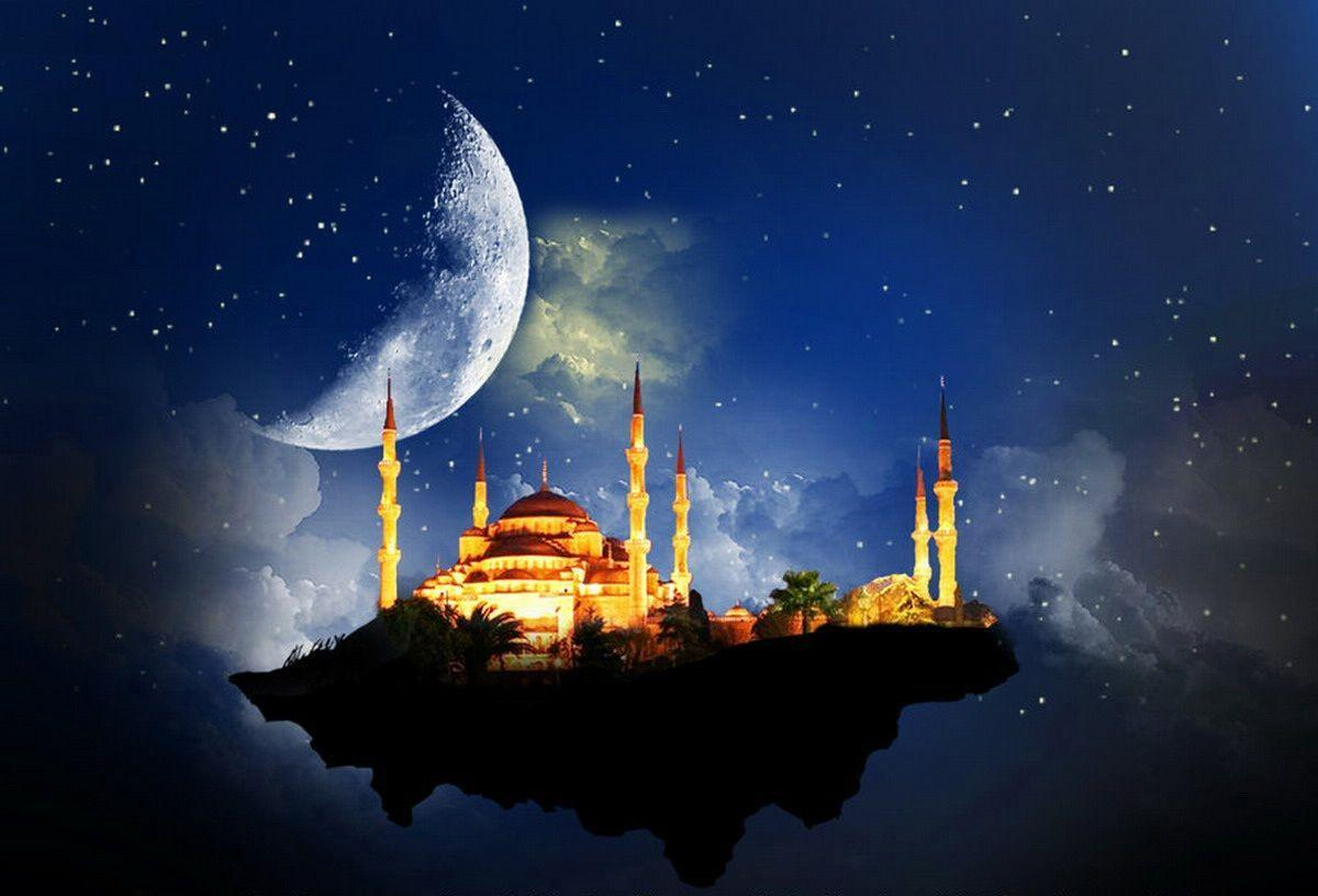 Islamic Wallpapers HD 2017