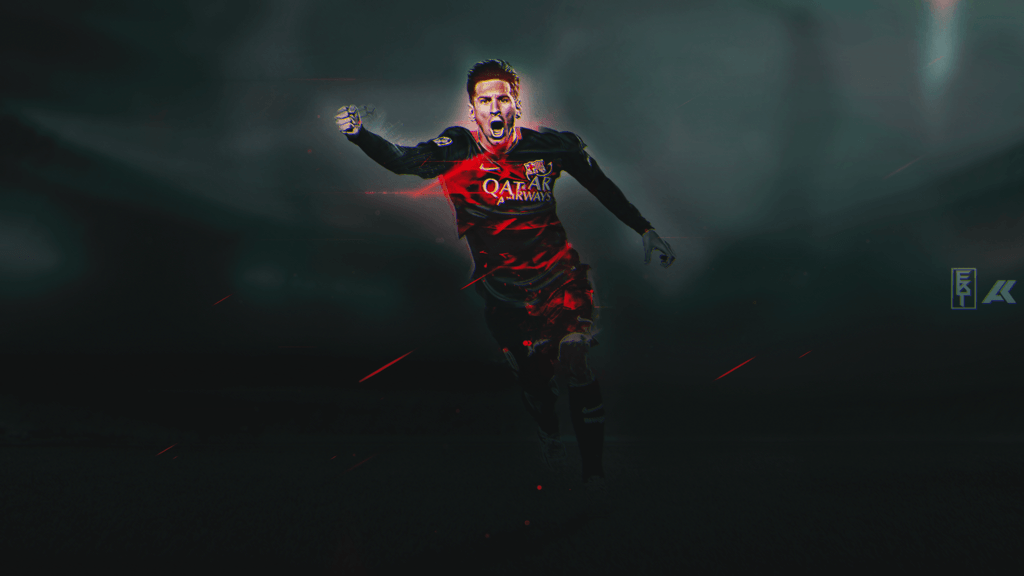 Messi Backgrounds 2017 - Wallpaper Cave