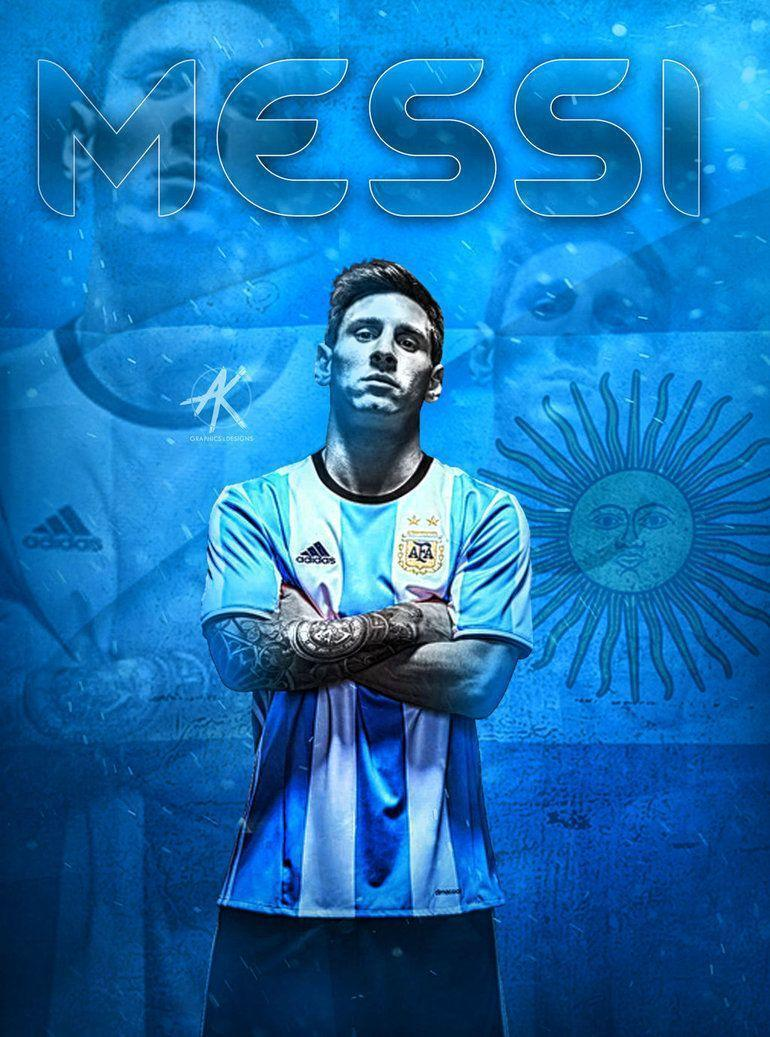 lionel messi wallpaper 2017 iphone