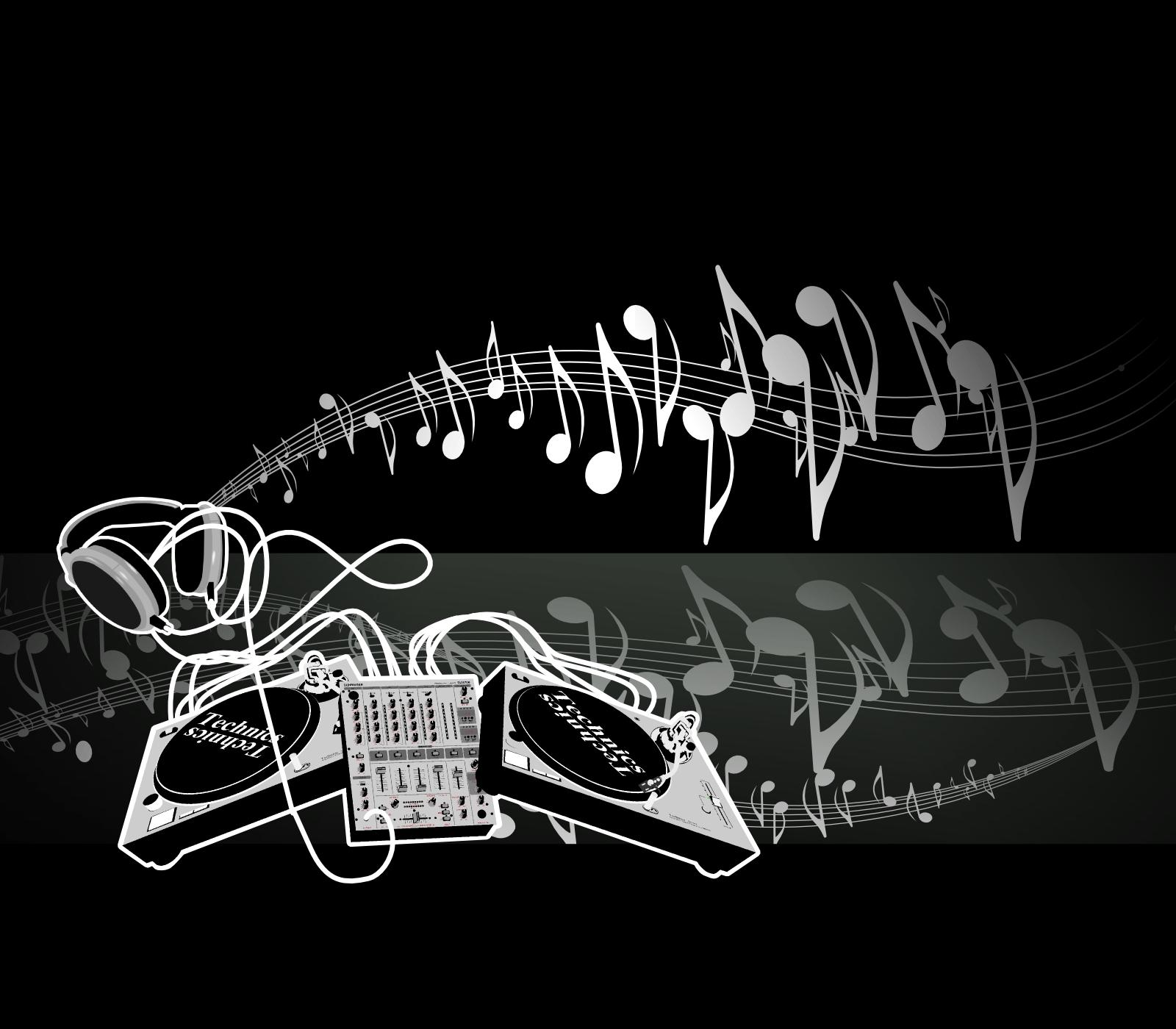 dj-wallpaper-hd-2017