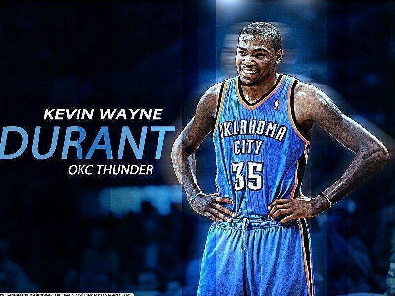 Second Kevin Durant Black Basketball NBA texts quotes free desktop