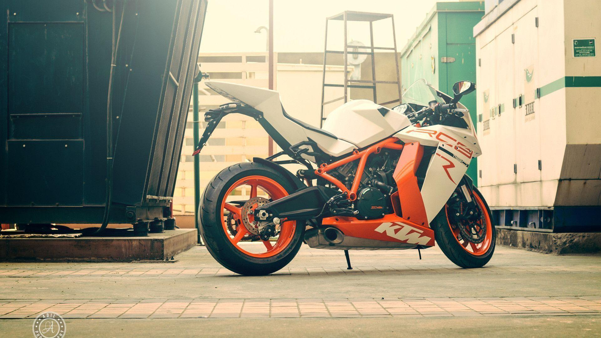 Background Images For Editing Hd Bike: Ktm Rc8 2017 Wallpapers HD