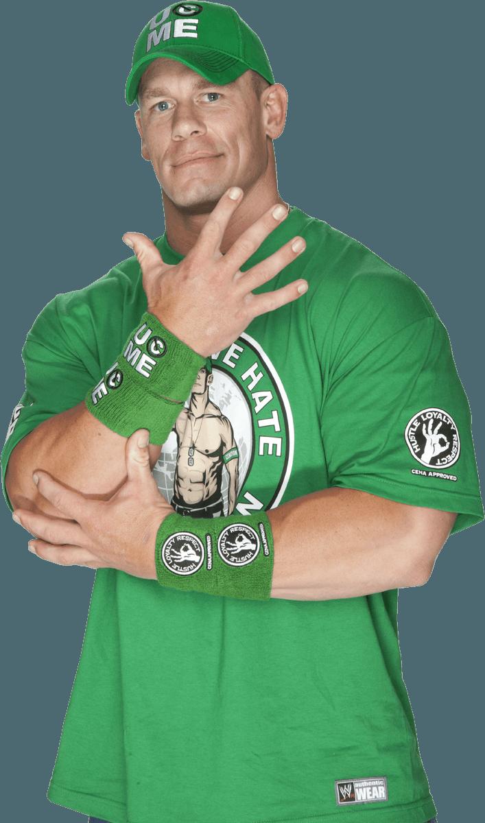 John cena - Wwe Wrestling John Cena Hd Wallpaperss Newhd Wallpaperss New