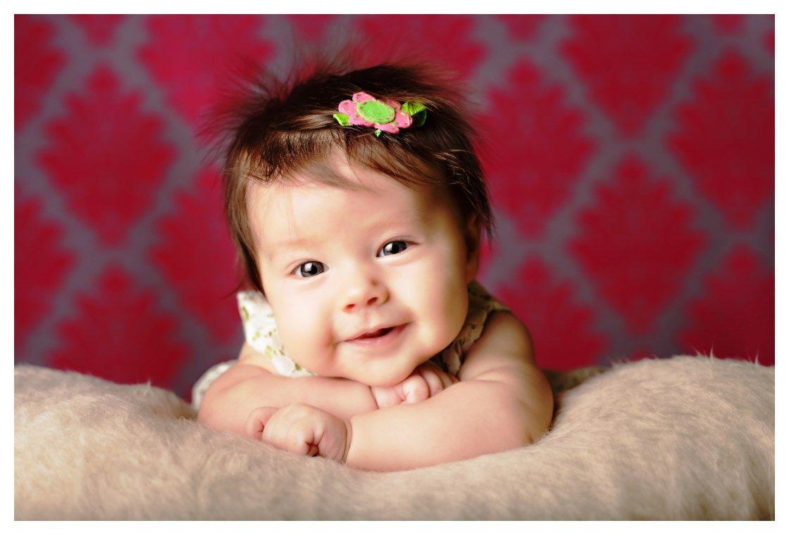 Beautiful Babies Wallpapers 2017 - Wallpaper cave
