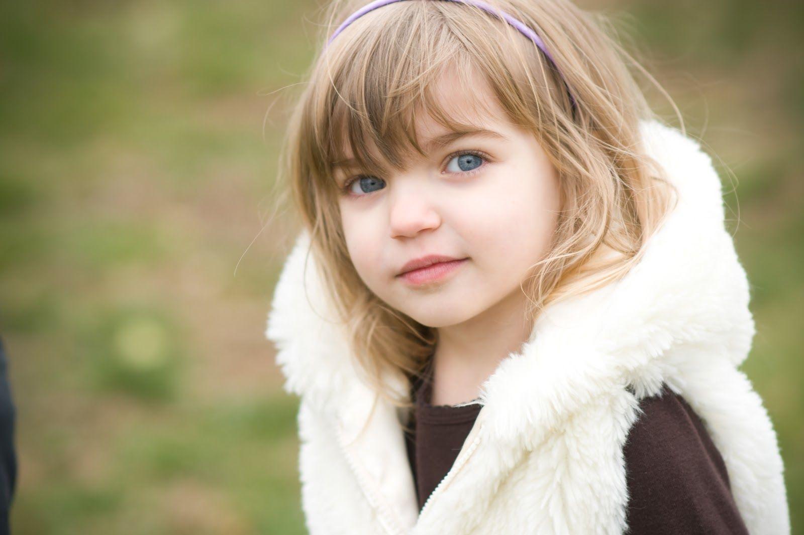 Wallpaper download baby girl - Beautiful Baby Girls Hd Wallpapers Top Background Baby