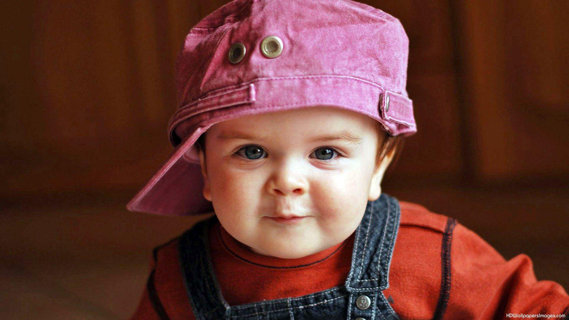 Cute Baby Boys HD wallpapers beautiful pictures 2016 - 2017