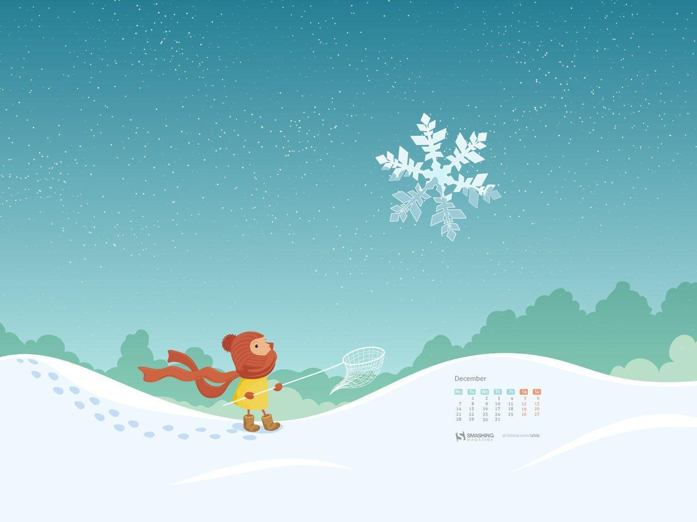 Cute January Calendar Wallpaper : Desktop wallpapers calendar june wallpaper cave