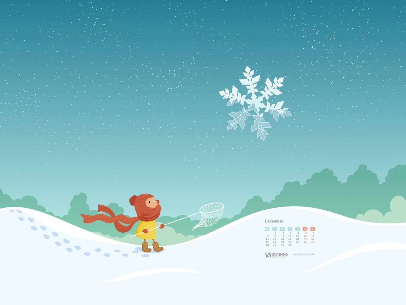 Calendar Theme Wallpaper : Desktop wallpapers calendar june wallpaper cave