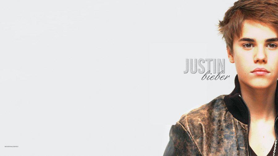 Justin Bieber Tumblr Backgrounds 2018 67 Images: Justin Bieber Tumblr Backgrounds 2017
