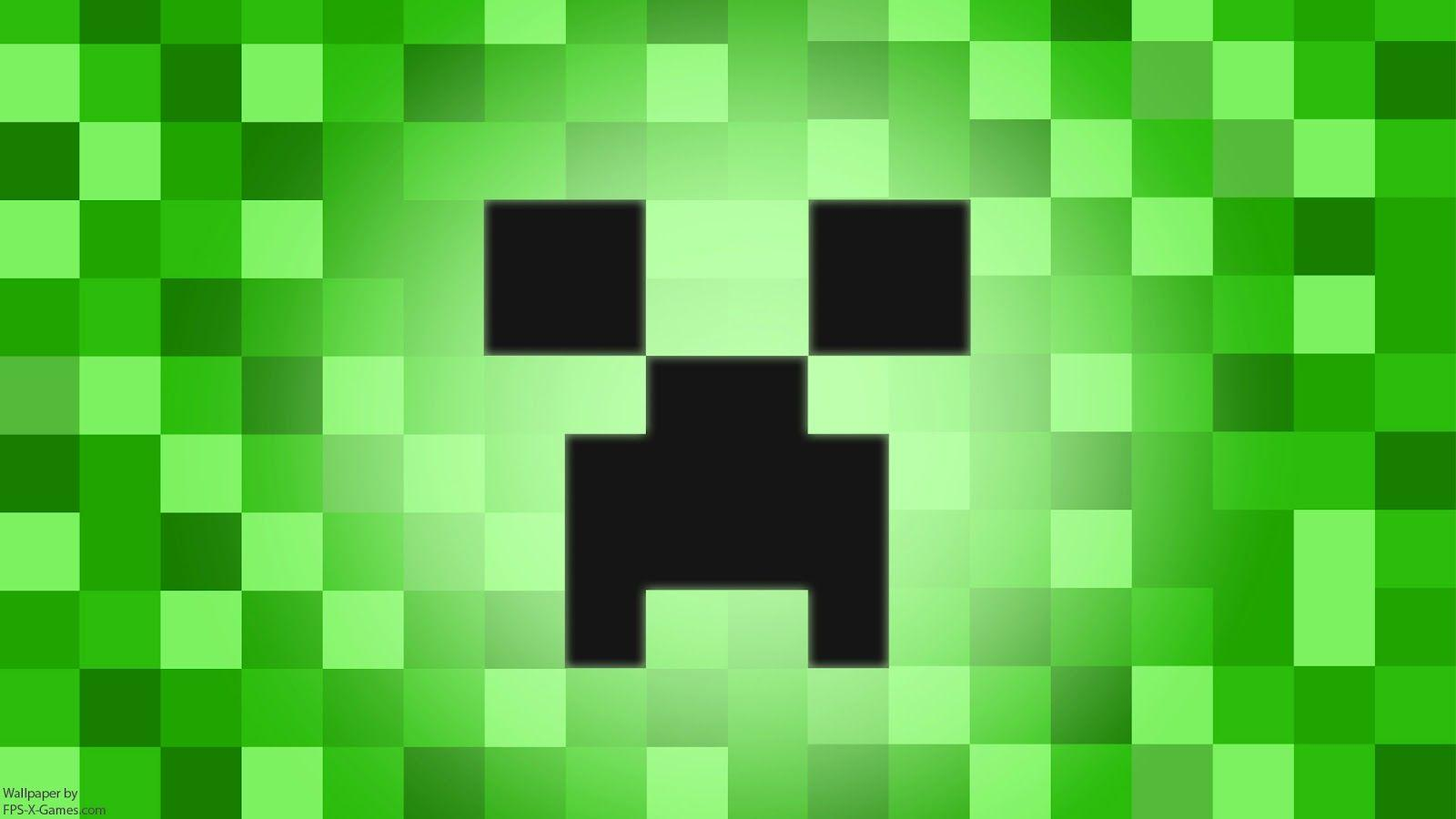 1000+ image about Minecraft