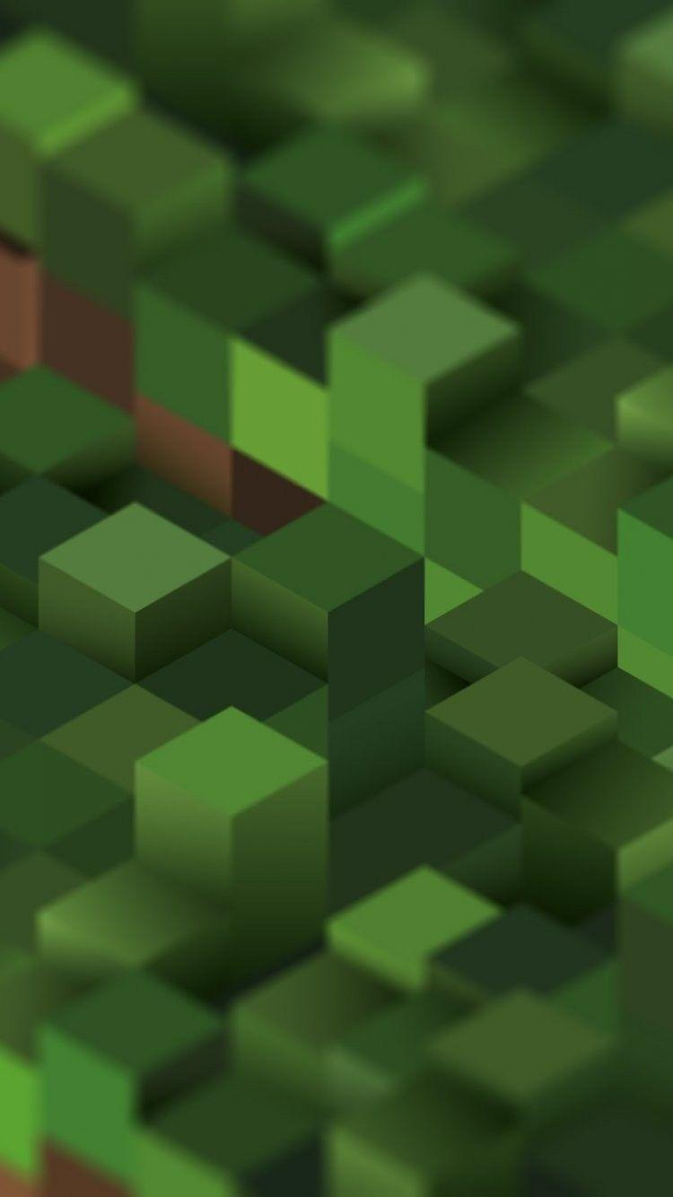 Great Wallpaper Minecraft Christmas - wc1747647  Gallery_43596.jpg