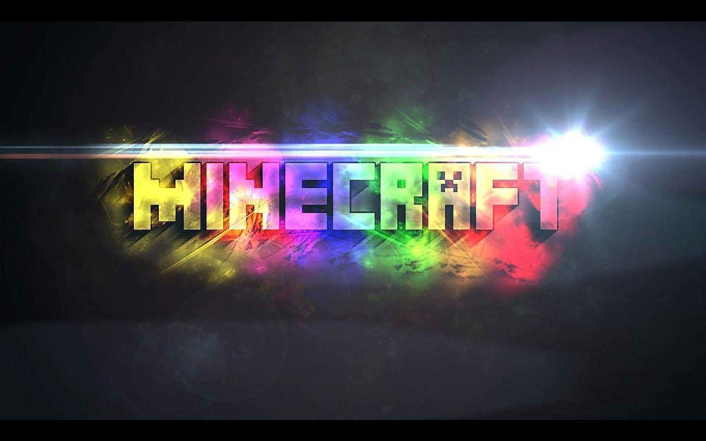 Minecraft Wallpapers from Minecraft_World