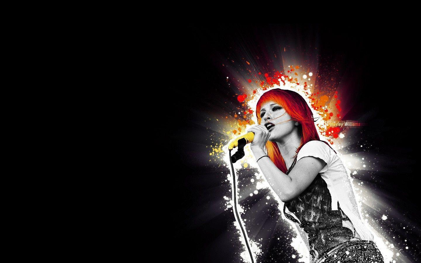 hayley williams free hd - photo #33