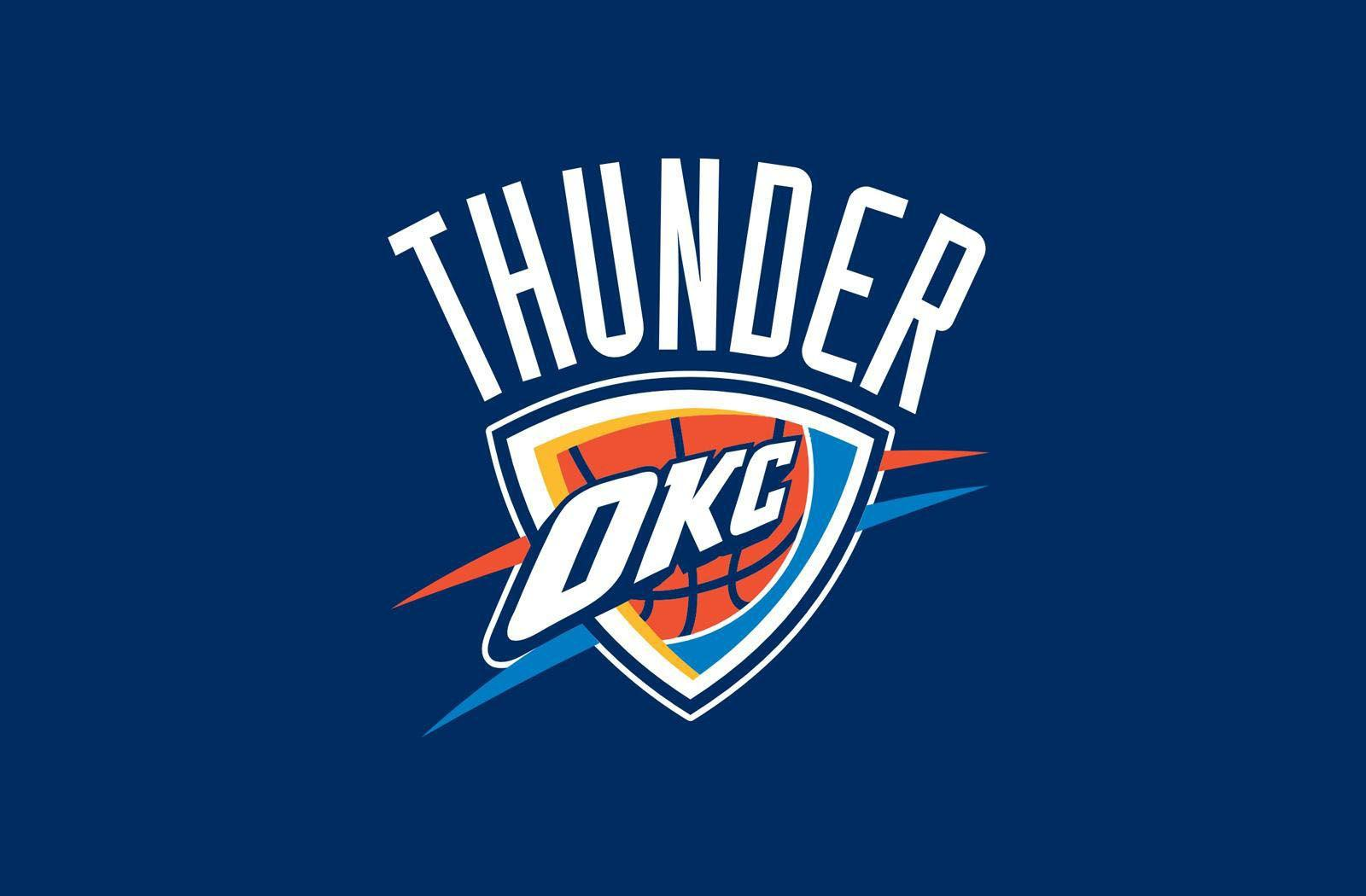 OKC Thunder Wallpapers 2016