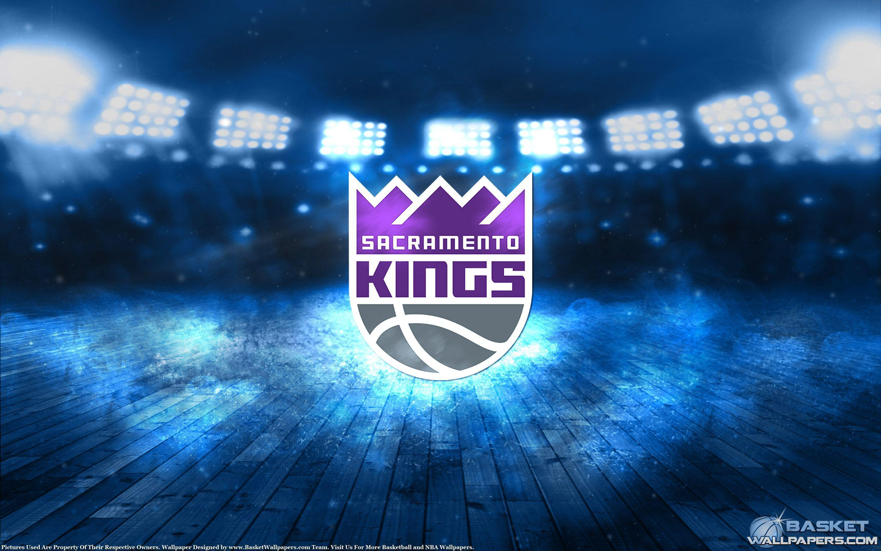Sacramento Kings Wallpapers