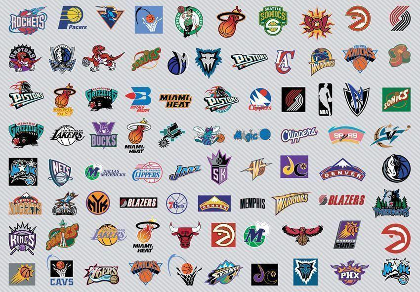 1000+ image about NBA