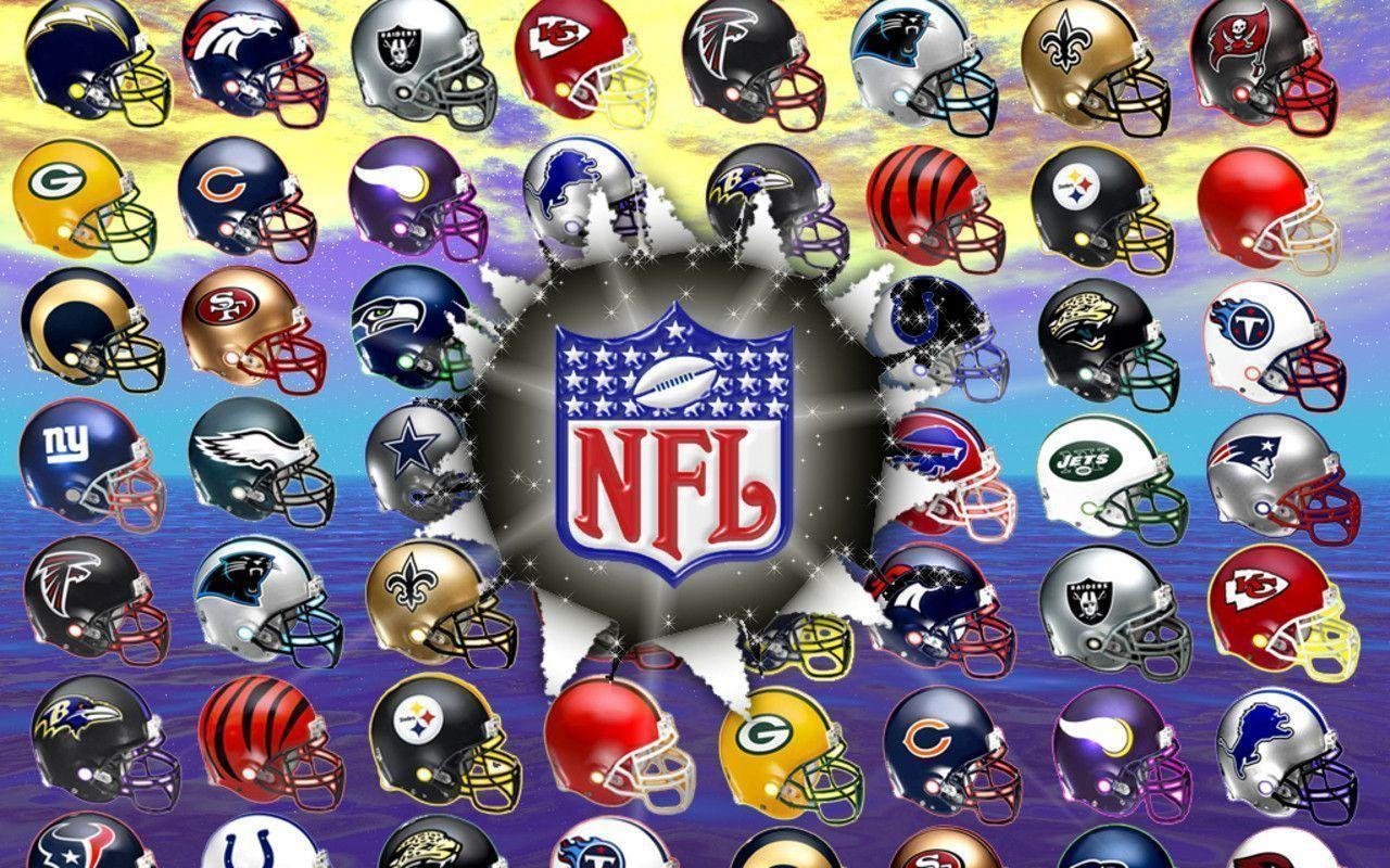 Nfl Teams Wallpapers 2016
