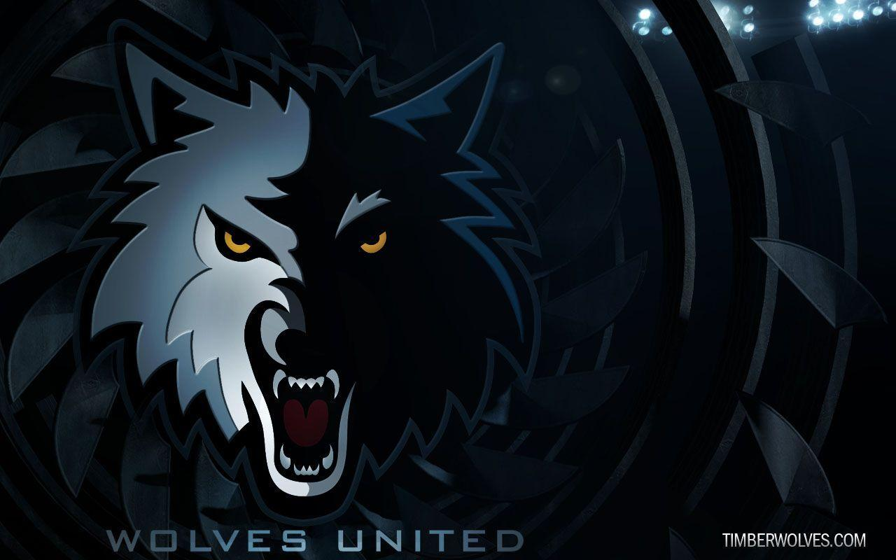 Timberwolves Wallpapers