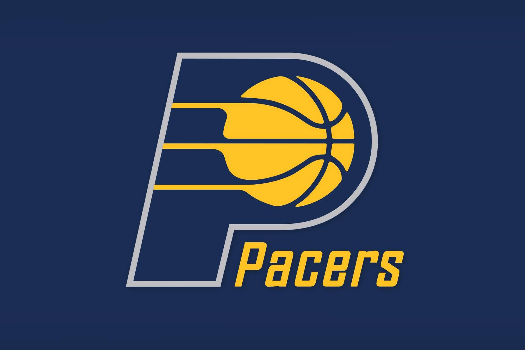Is This 2017 NBA Team Any Good?: Indiana Pacers :: Pace and Space