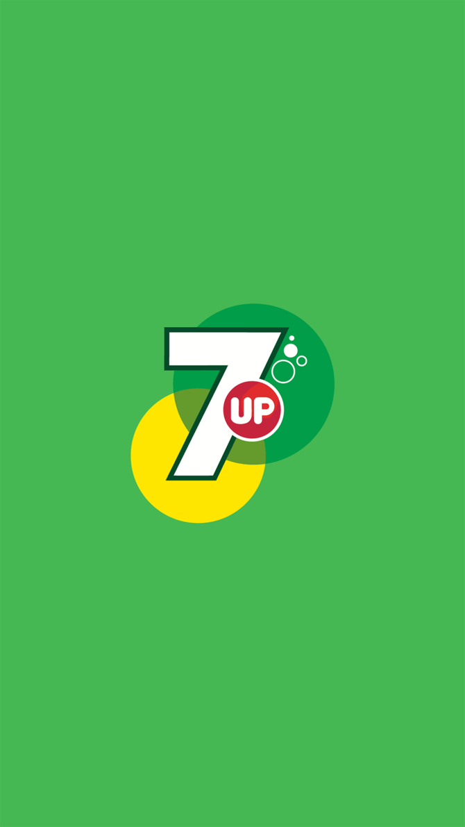 7up 2017 HD Mobile Wallpapers - Wallpaper Cave