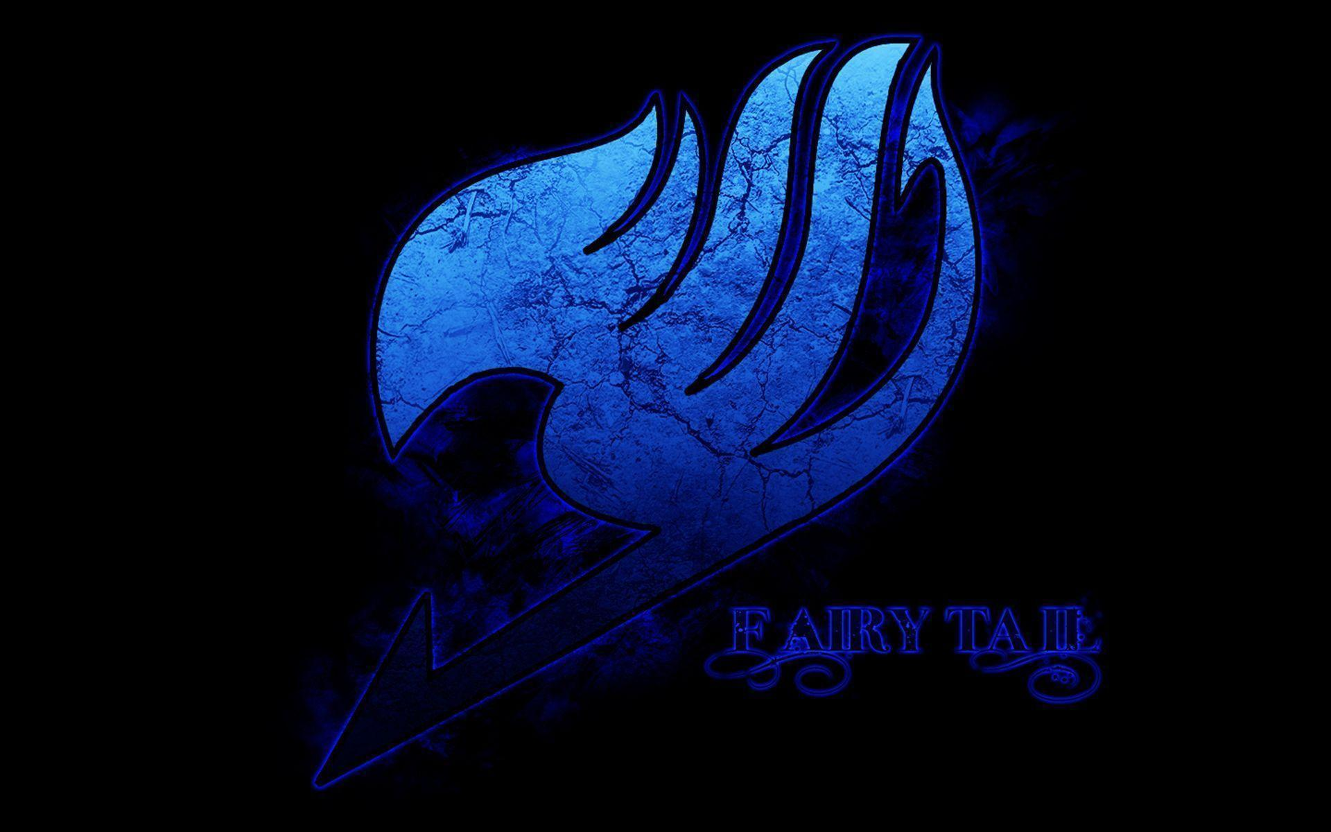 Fairytail 2015 Wallpapers