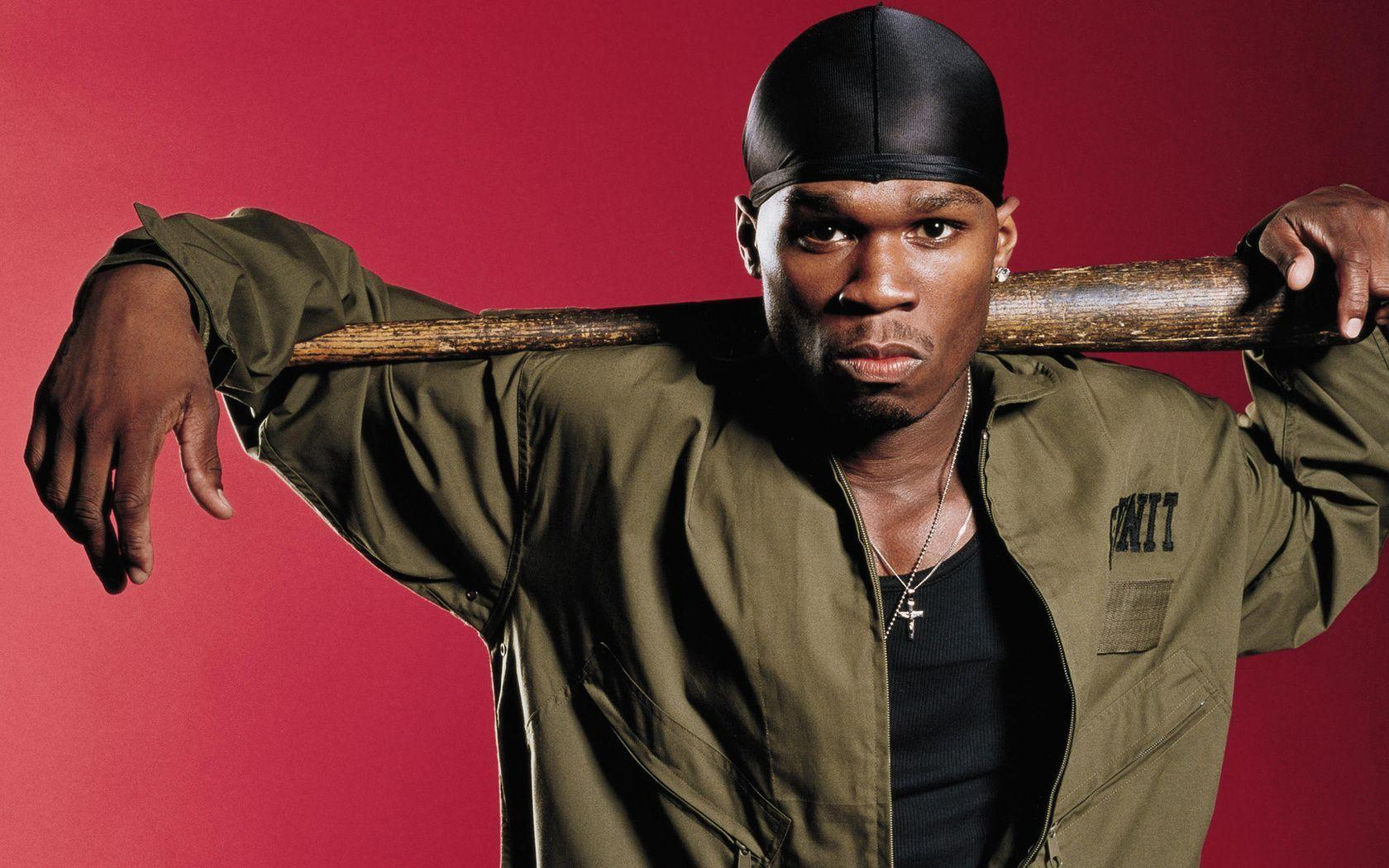 50 cent 2017 wallpapers wallpaper cave