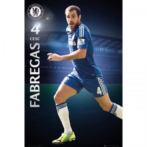 Chelsea F.C. 2017 Wallpapers