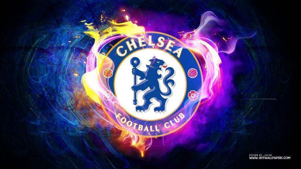 Logo Chelsea Wallpapers 2016 - Wallpaper Cave