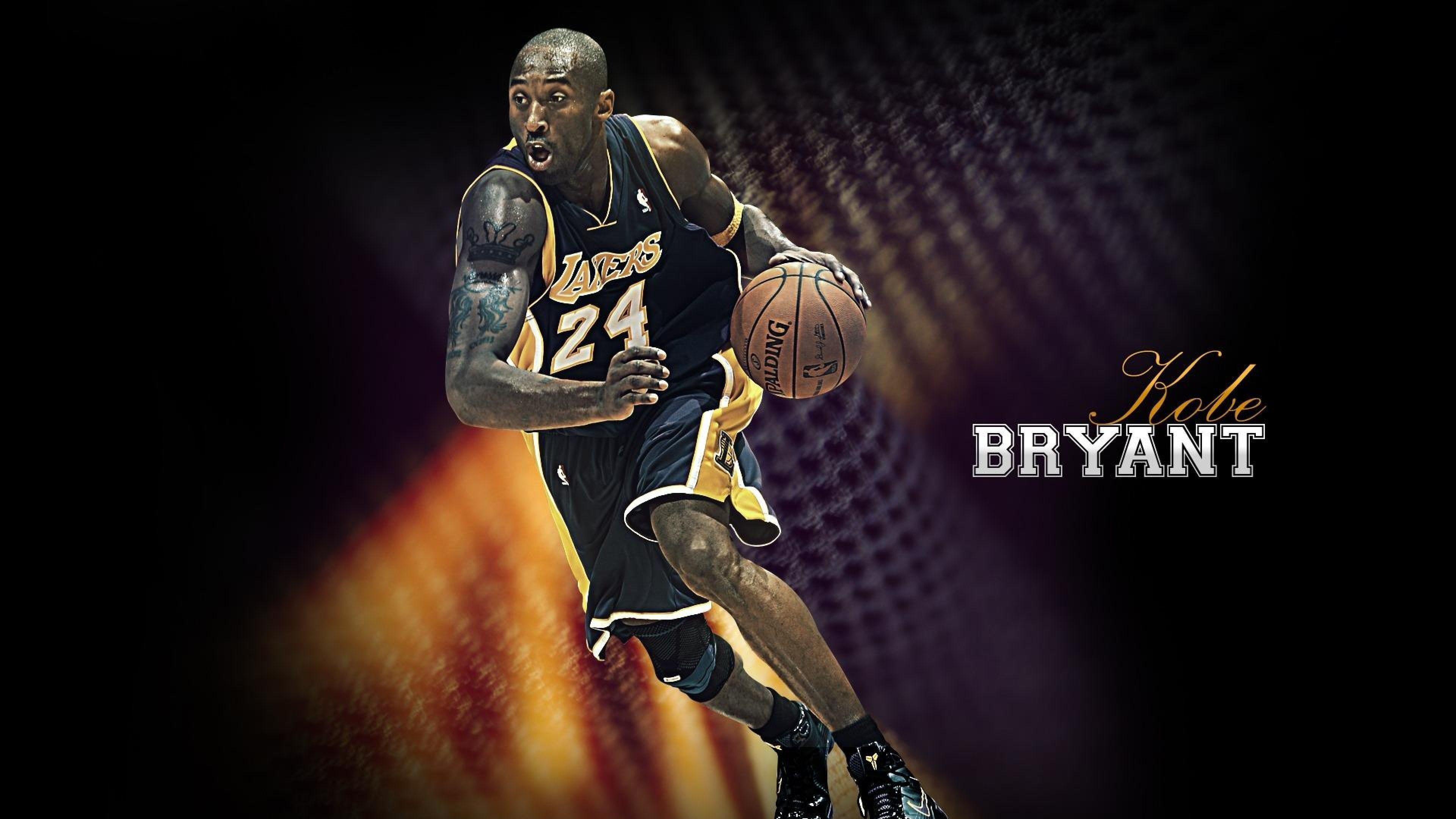 Kobe Bryant Wallpapers HD 2017
