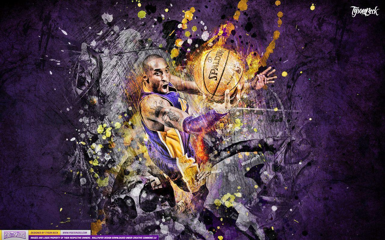 Kobe bryant wallpapers hd 2017 wallpaper cave - Kobe bryant wallpaper free download ...