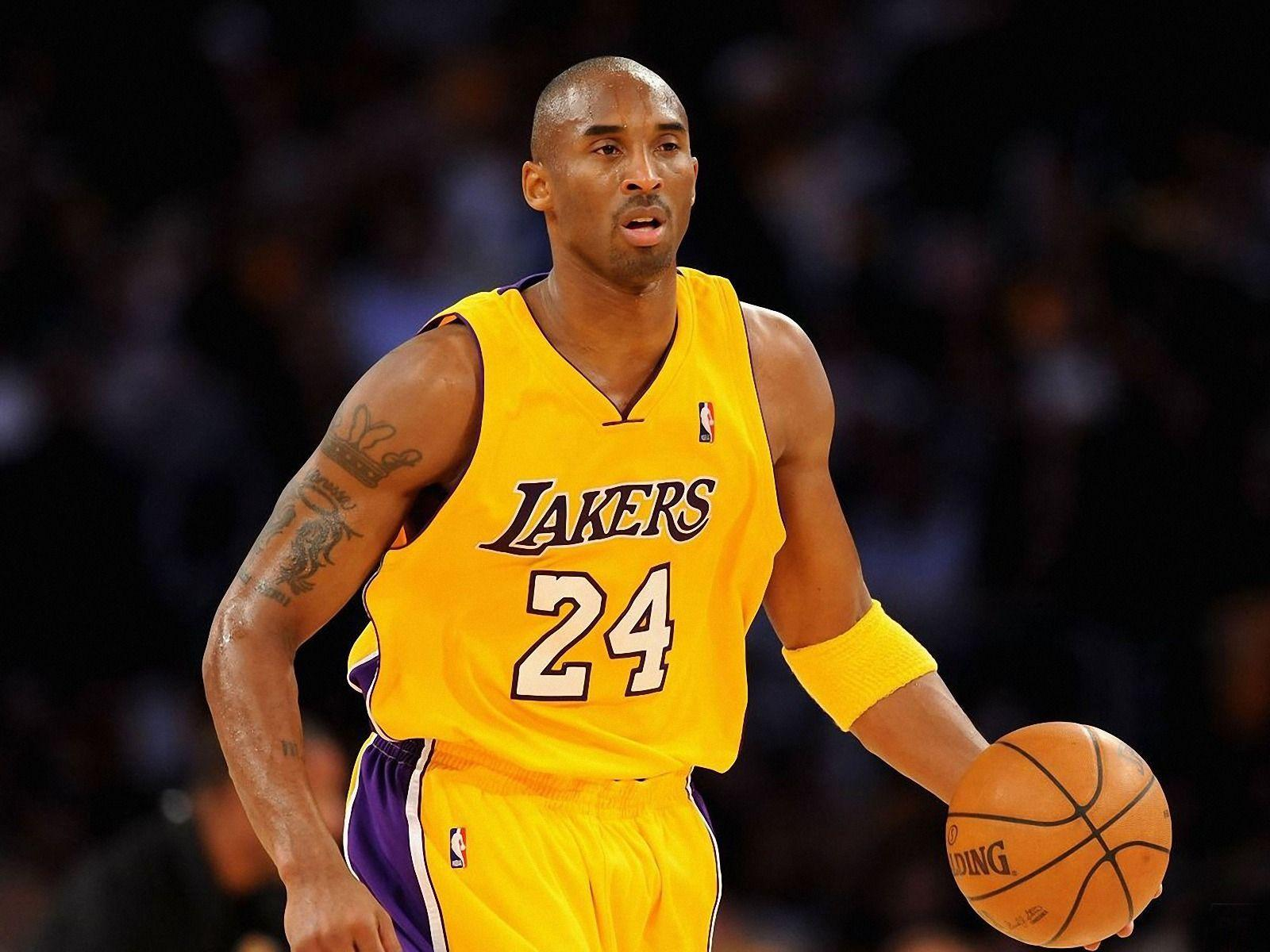 Los Angeles Lakers News: Team Could See Very Different Kobe Bryant