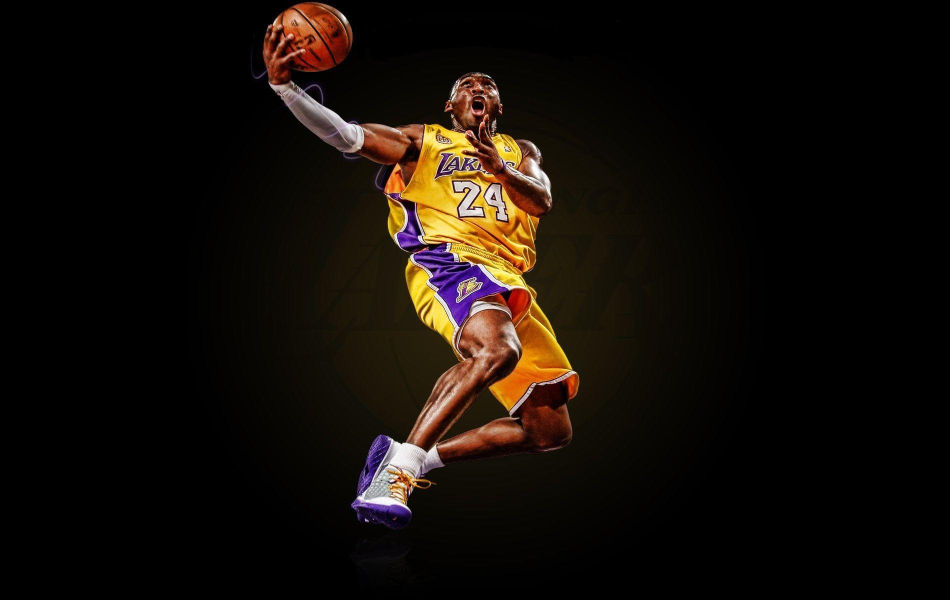 kobe bryant wallpaper 2016 - photo #13