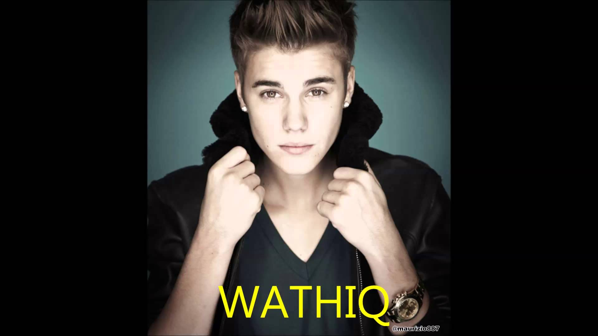 Justin bieber wall decals high resolution photographs