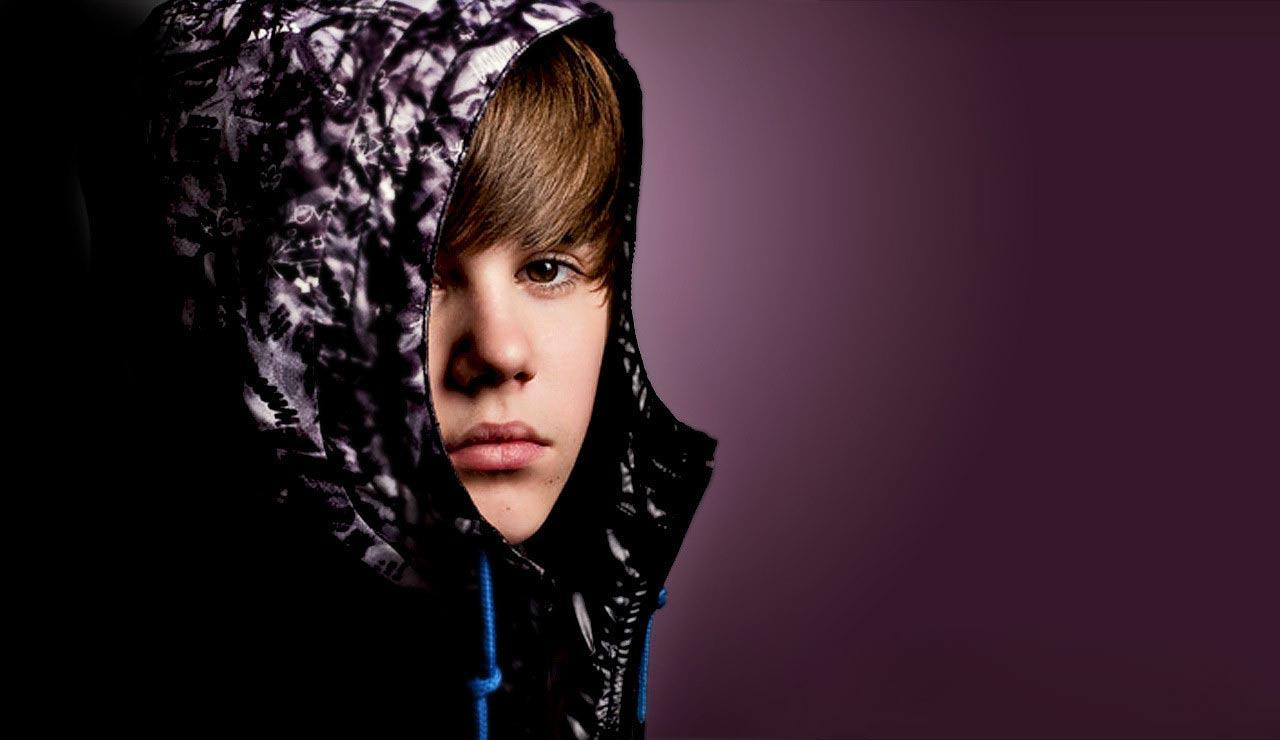 Justin Bieber New Wallpapers 2017 - Wallpaper Cave
