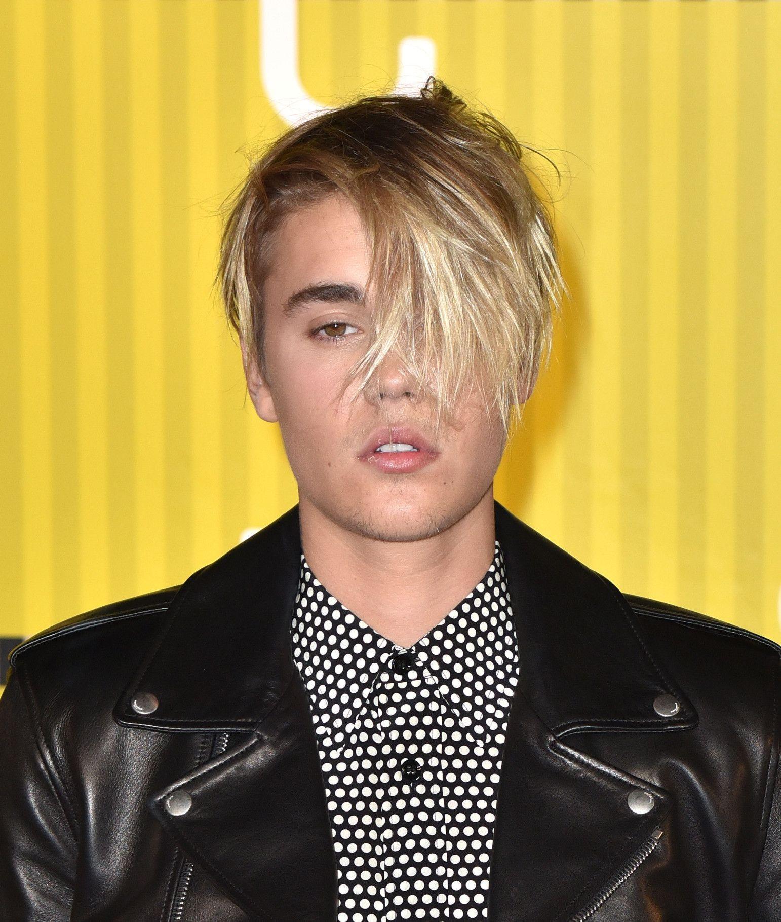 Justin Bieber New Wallpapers 2017 - Wallpaper Cave