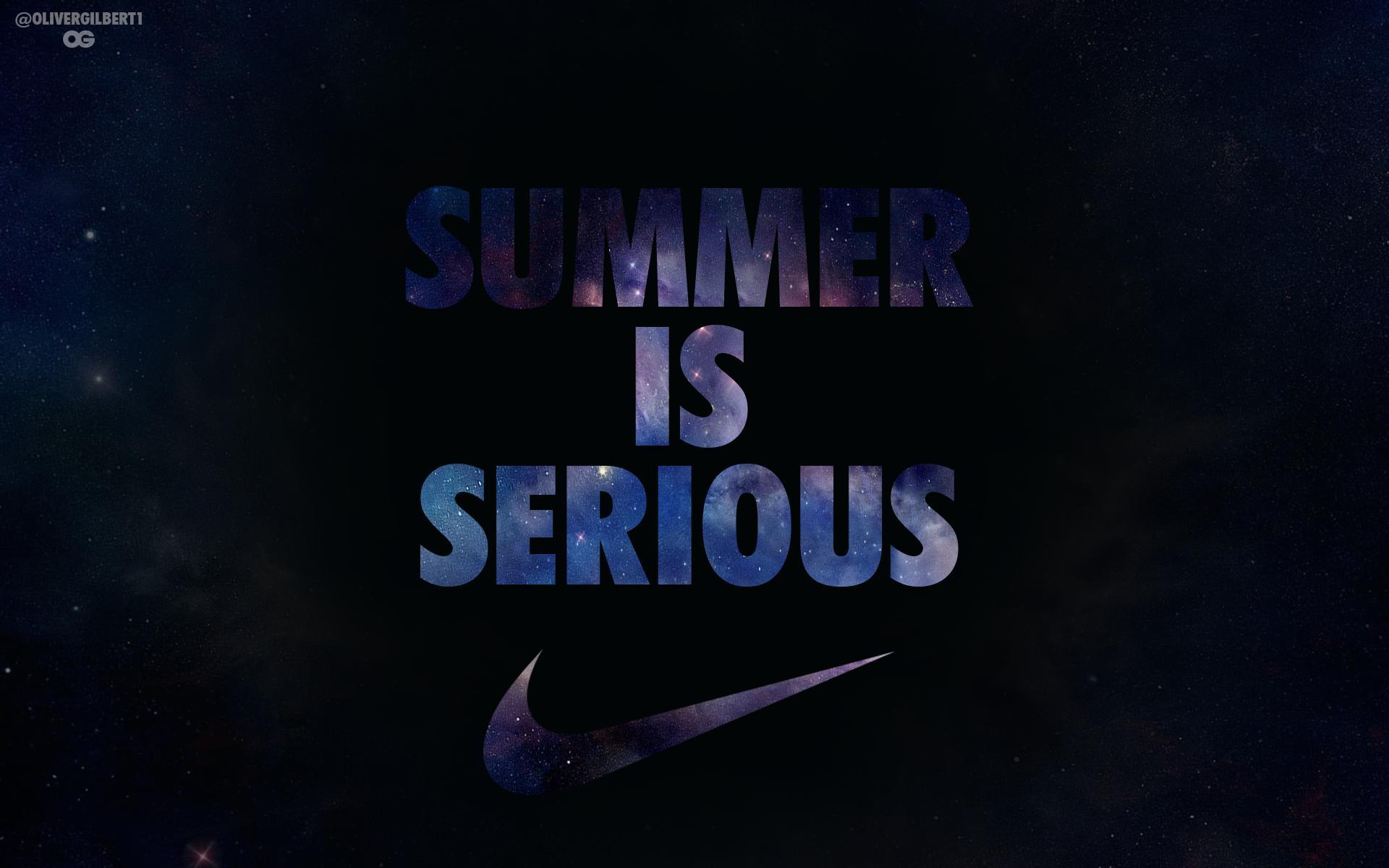 SLsvhLO Nike Basketball Wallpaper 1
