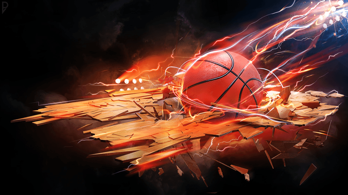basketball wallpapers 2017 wallpaper cave