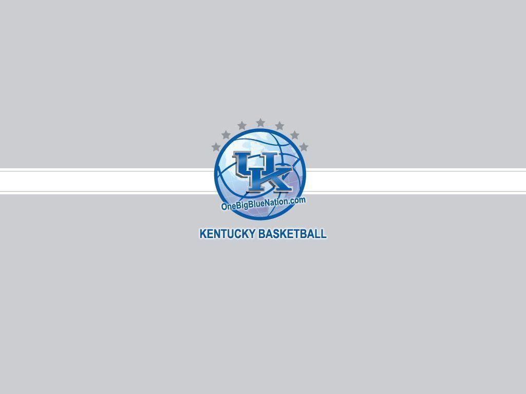 Kentucky Basketball Desktop Wallpaper: Basketball Wallpapers 2017