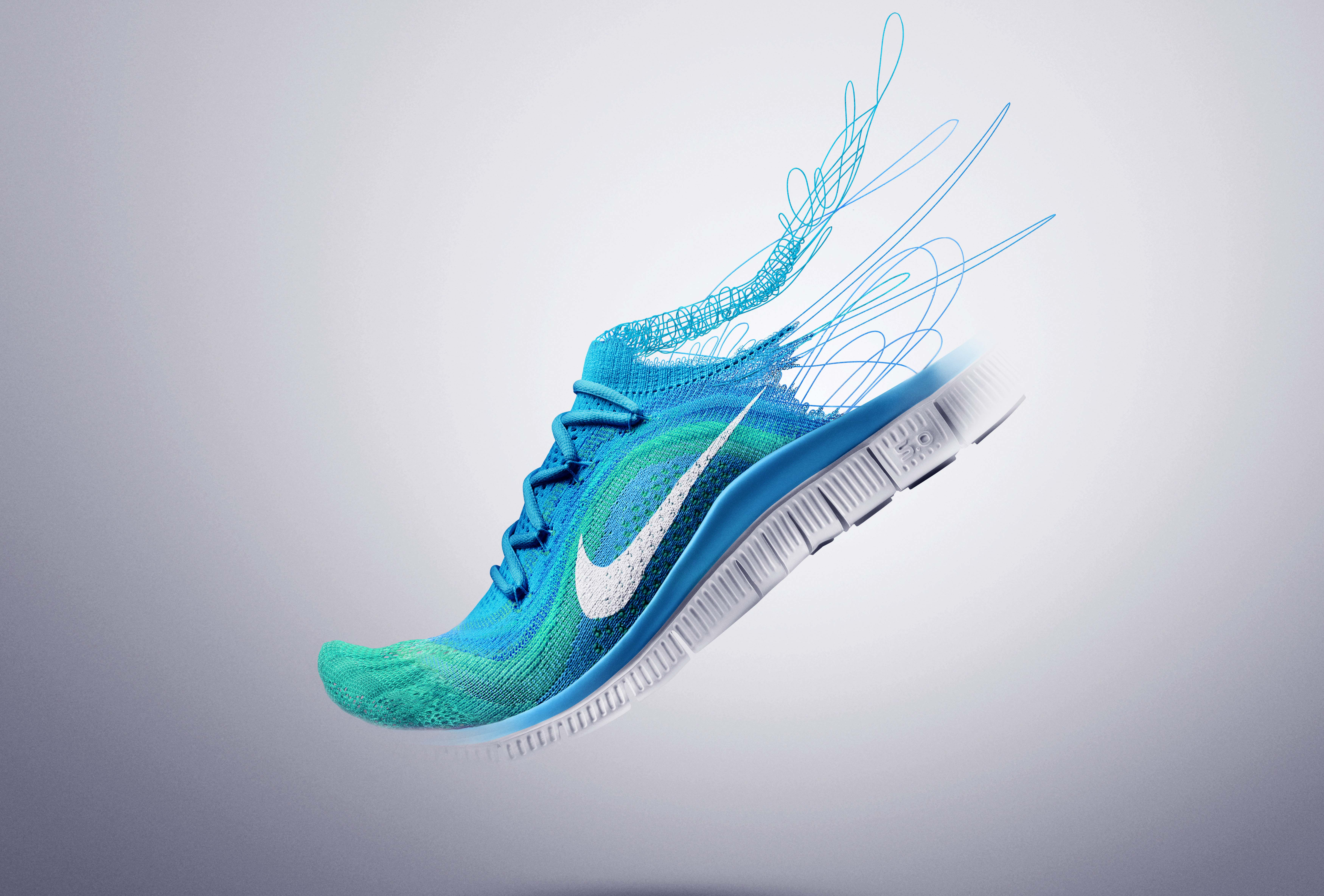 Nike Wallpapers Just Do It